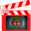 Cinema FV-5 Pro icon
