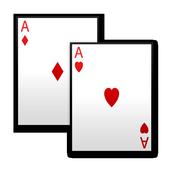 Find Vegas Poker icon