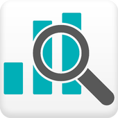 Guide for Forex Broker FxPro icon