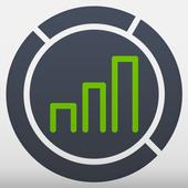 Guida per Forex Broker FxPro icon