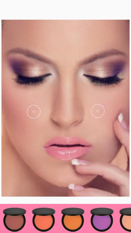 Beauty Plus Video: Beauty Plus Makeup Editor For Android