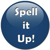 Spell and Pronounce Words Right icon