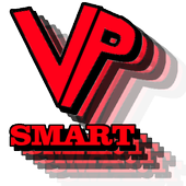 VertretungsPlan SMART icon