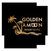 GoldenAmoon Resort icon