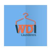 WDI Launderers icon