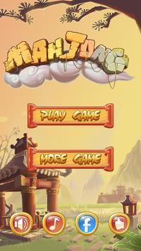 Mahjong Titan apk screenshot