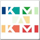 KmaKm icon