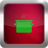 Moroccan Cook icon