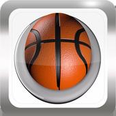 Ball Crush icon