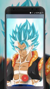 Any Anime Wallpapers HD ㊗️ (Anime Live Wallpapers) screenshot 6