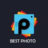 Best Photo icon