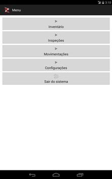 KMM Pneus screenshot 10