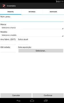 KMM Pneus screenshot 7