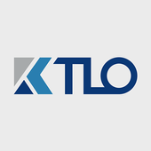KTLO (특허 기술이전 앱) icon