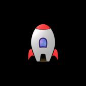 Astrobert - Free icon