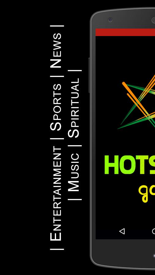 Hotstar Tv Ipl Live Cricket Tv For Android Apk Download