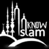 Know-Islam icon