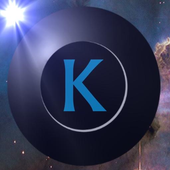 KnowledgeBall icon