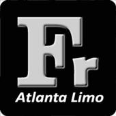 Fitz Ride Atlanta Limo icon