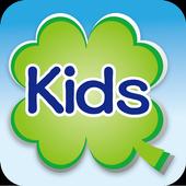 키즈랜드어린이집 icon