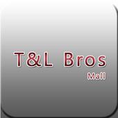 T&L Bros Mall(티앤엘 브로스 몰) icon