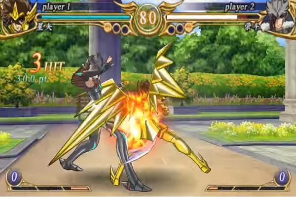 Pro Saint Seiya Omega Hint for Android - APK Download