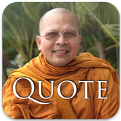 Kou Sopheap Quotes icon
