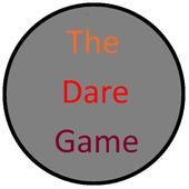 The Dare Game icon