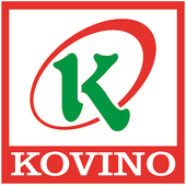 KOVINO icon