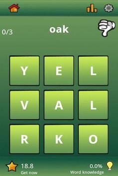 Learn Spanish with MyKoala screenshot 1