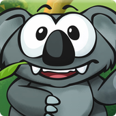MyKoala - learn languages icon