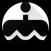 AutoBirthday icon