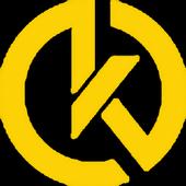 Kobific icon