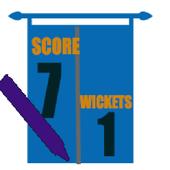 Score Reader icon