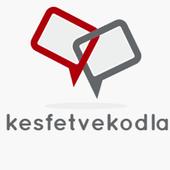 KeşfetVeKodla icon
