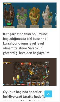KeşfetVeKodla poster