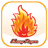 Kenny's Roasters icon