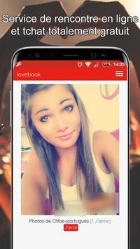 dating-agency-albury-euro-teen