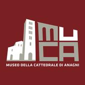 MuCa Anagni icon