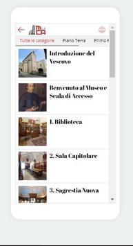MuCa Anagni screenshot 1