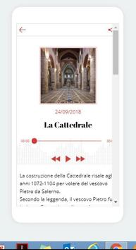 MuCa Anagni screenshot 3