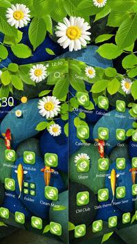 Koi Fish Wallpaper apk screenshot