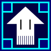 IKAHEAVEN icon