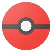 GoKedex Guia Pokemon Go icon