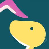 탈무드동화-머리와 꼬리 icon