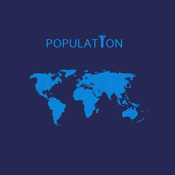 Population screenshot 2