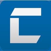 COMMON – Lifestyle Platform icon