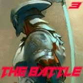 New Tekken 3 Hint icon