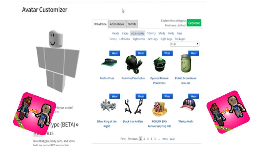 How To Be Rich In Roblox Without Robux - How To Look Rich In Roblox With Zero Robux For Android Apk