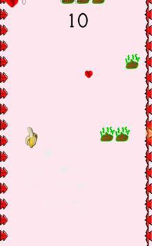 Petualangan Trembis apk screenshot